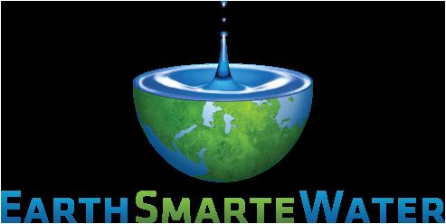 Louisiana - EarthSmarte Water