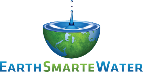 EarthSmarte Water - Dealer Sites